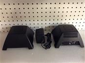 BOSE Home Audio Parts & Accessory AR-1 WIRELESS AUDIO RECEIVER